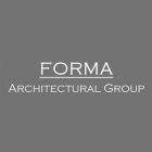 Architectural Group FORMA